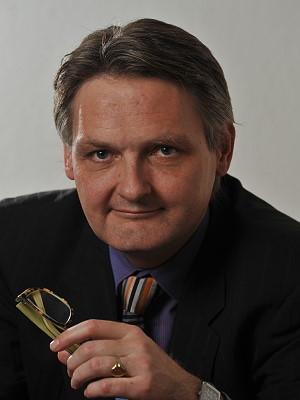 Rechtsanwalt Dr. Hök